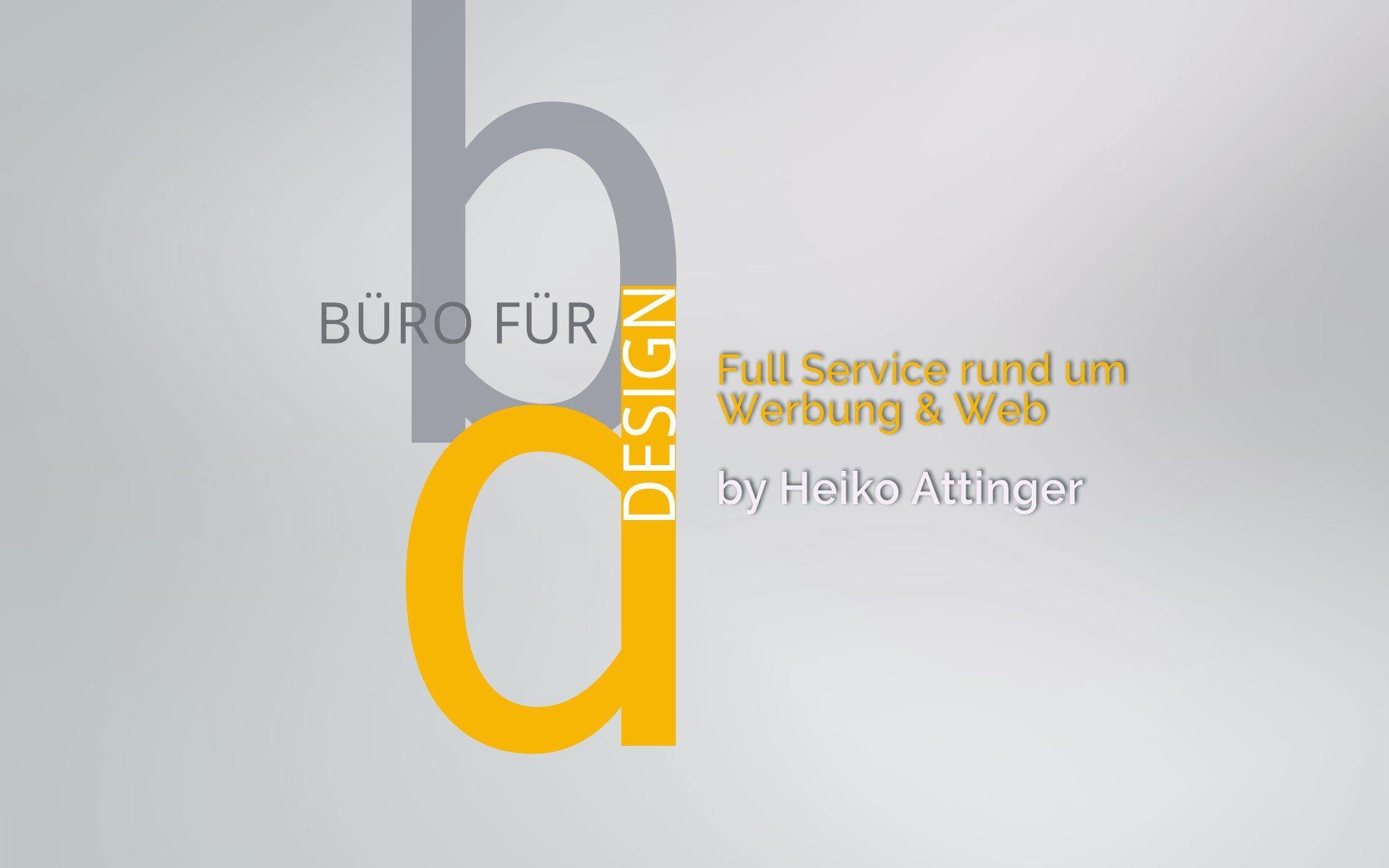 Grafikdesign, Werbegestaltung, Plakate, Flyer, Broschüren. Großformate