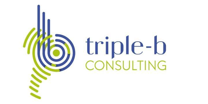 triple b consulting Referenzen